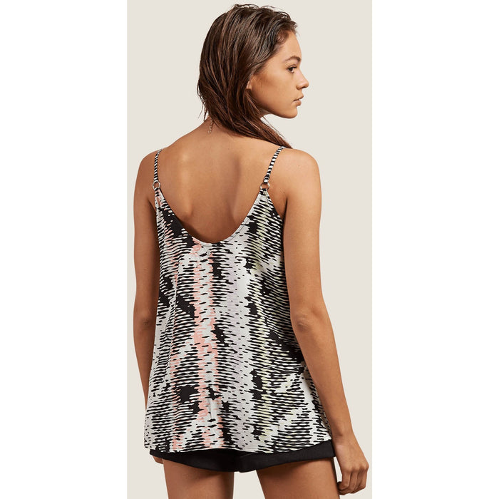 Volcom You Want This Top