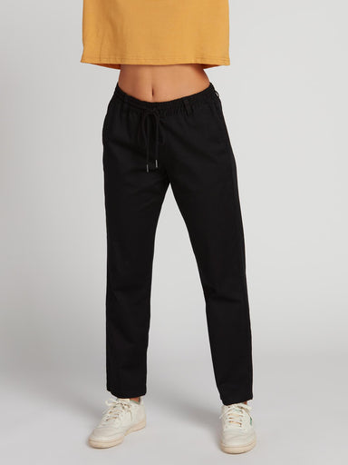 Volcom Frochick Travel Pants