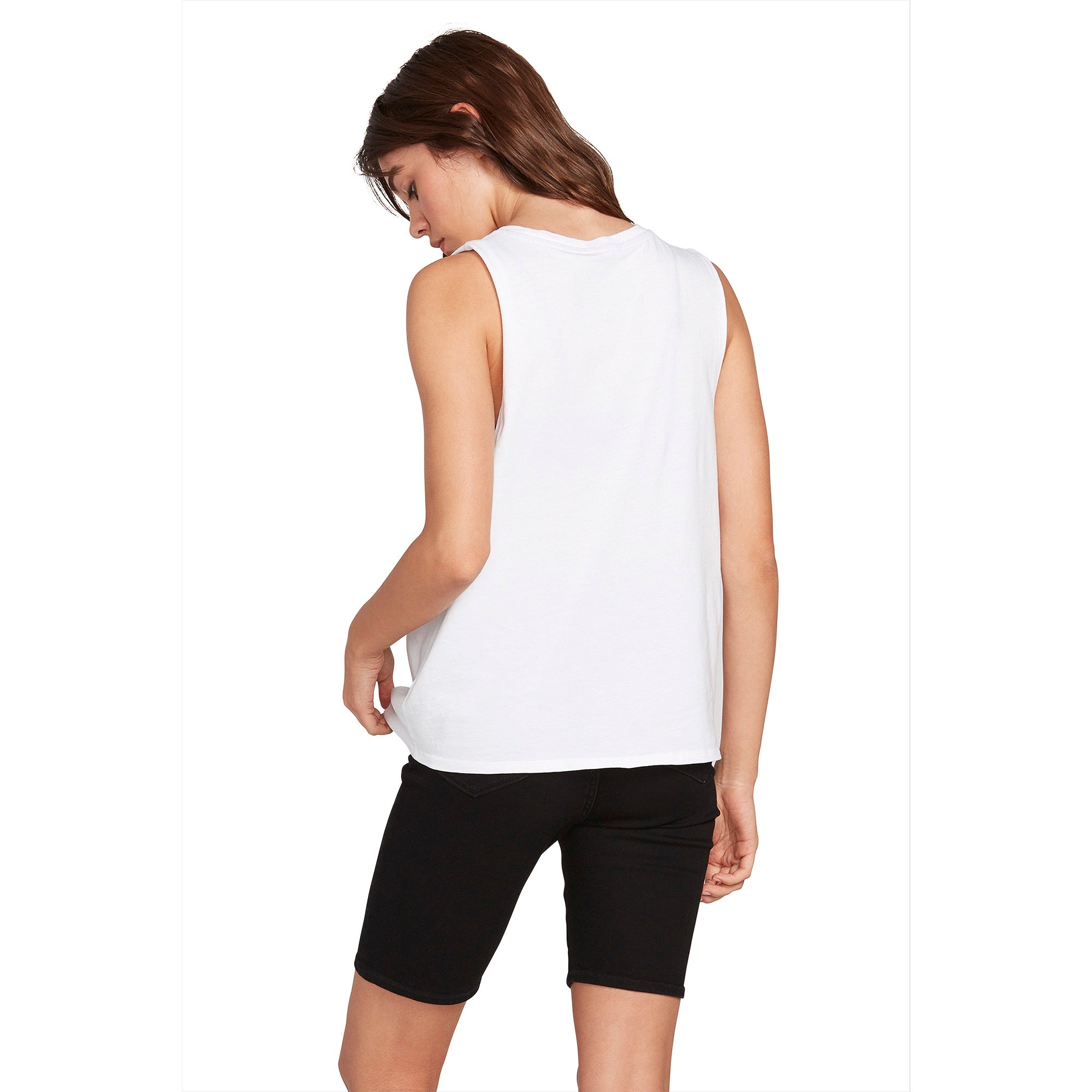 Volcom Stone Hour Tank Top - 88 Gear