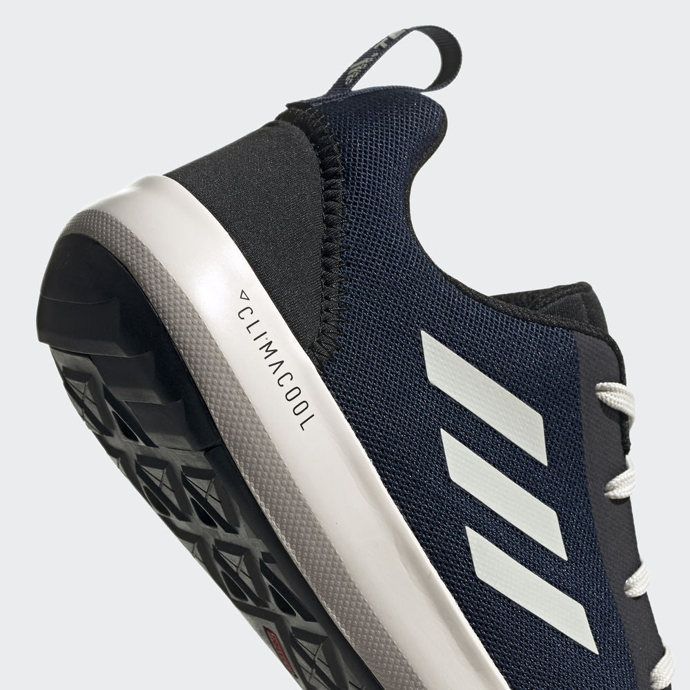Adidas Terrex Water Shoes - 88 Gear