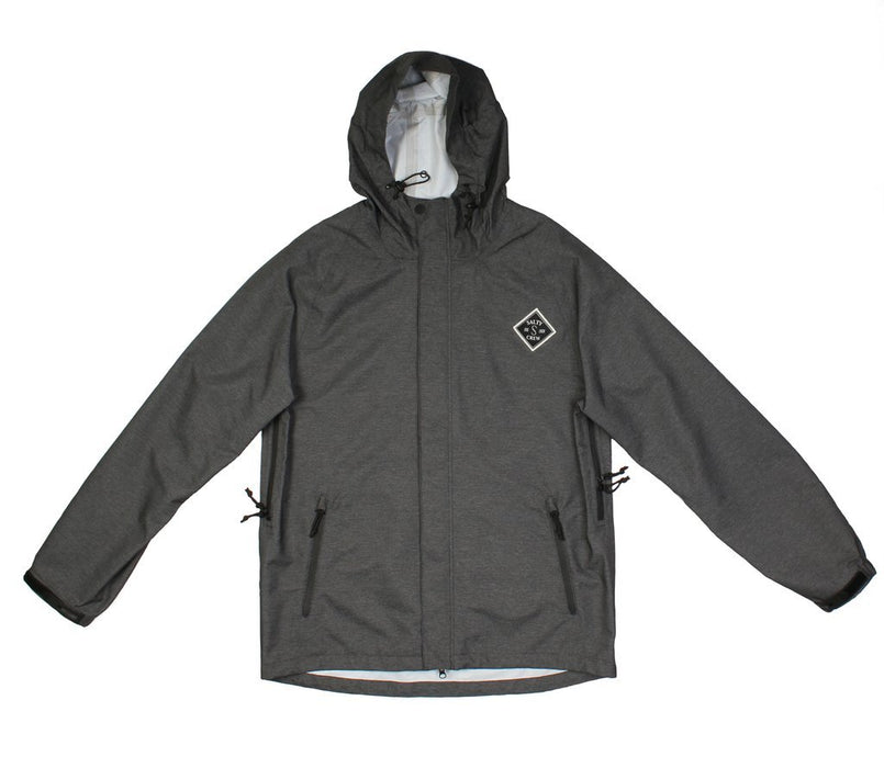 Salty Crew Beacon Jacket - 88 Gear