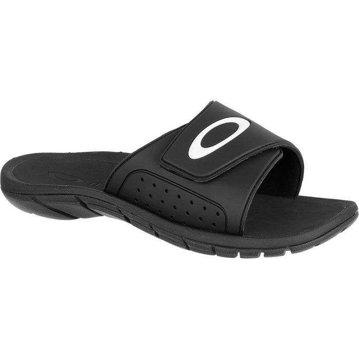 Oakley Super Coil Slide Men's Sandals