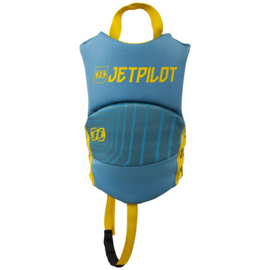 Jet Pilot Boy's Cause Child Life Jacket - 88 Gear