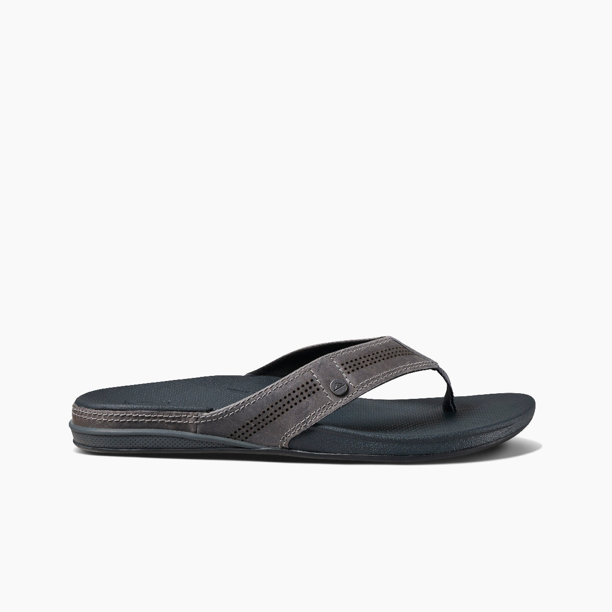 Reef Cushion Bounce Lux Sandals - 88 Gear