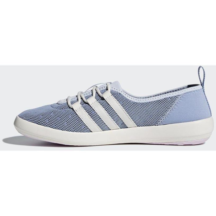 Adidas Terrex CC Women's Boat Sleek Shoes