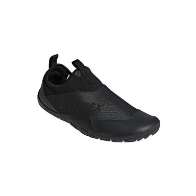 Adidas Jawpaw Water Shoes - 88 Gear