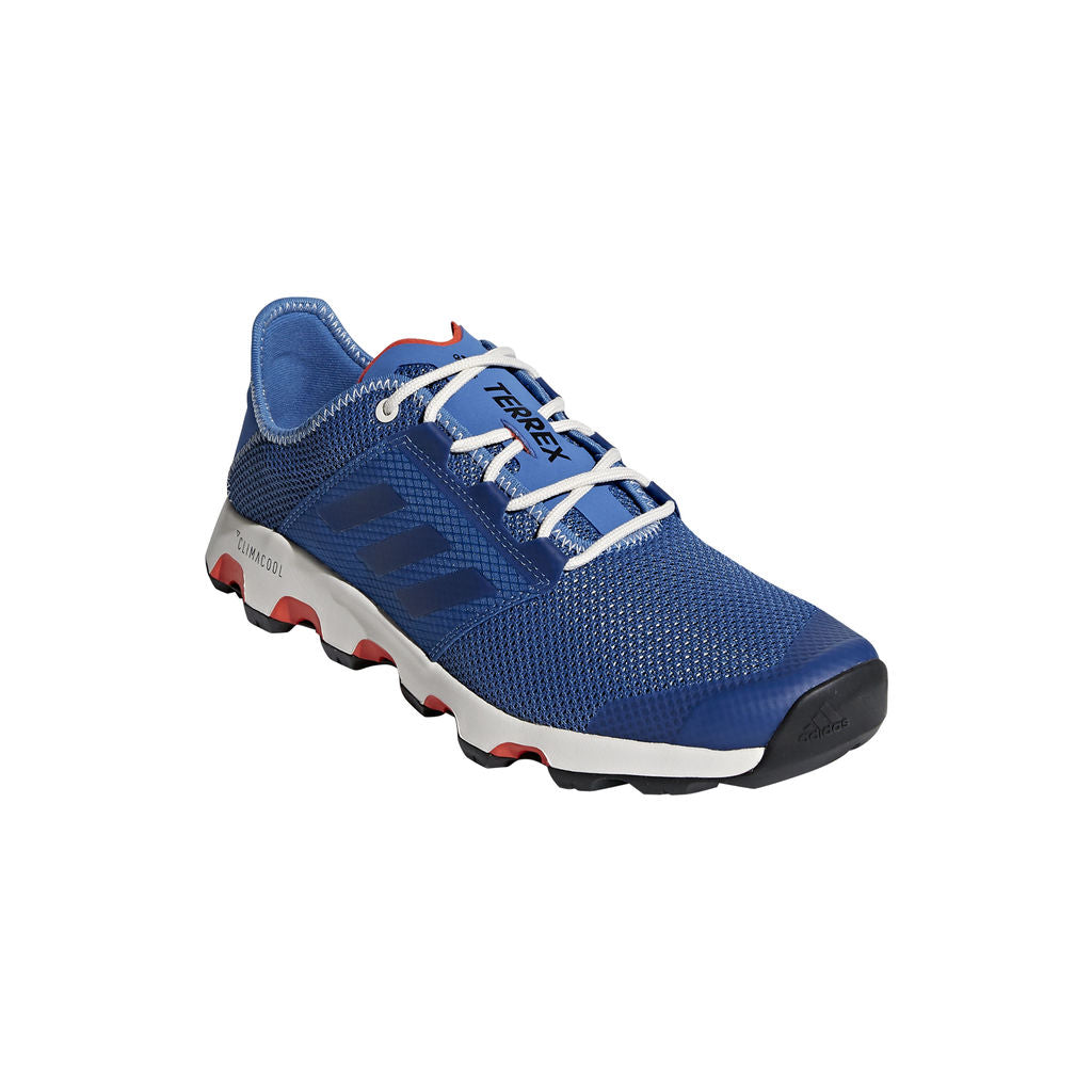 Adidas Terrex CC Voyager Shoes - 88 Gear