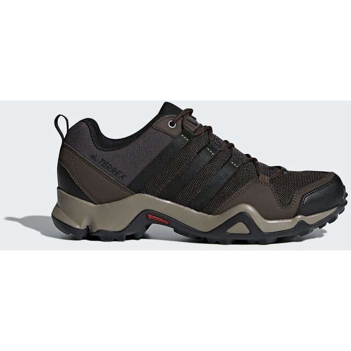 Adidas Terrex AX2R Hiking Shoes