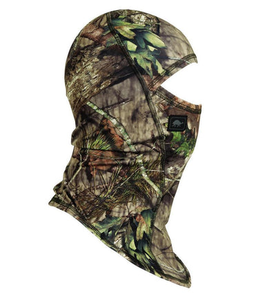 Turtle Fur Hunting Ninja Balaclava - 88 Gear