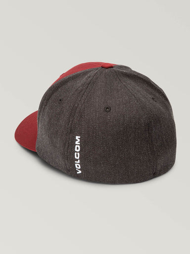 Volcom Full Stone X Fit Hat - 88 Gear
