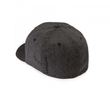 Volcom Full Stone Flexfit Hat - 88 Gear