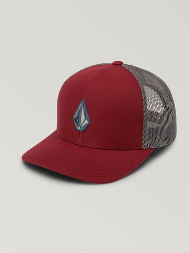 Volcom Full Stone Cheese Hat - 88 Gear