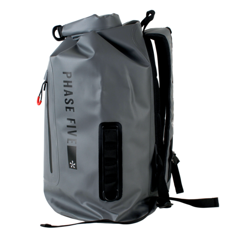 Phase Five Dry Bag - 88 Gear