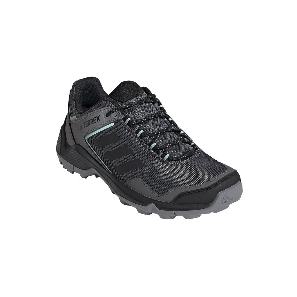 Adidas Eastrail Hiking Shoes - 88 Gear