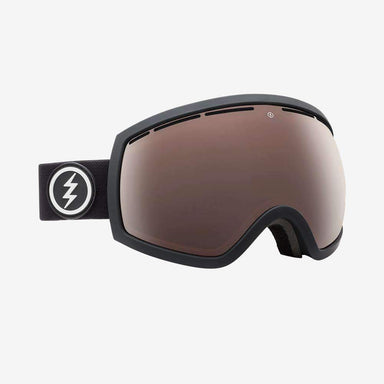 Electric EG2 Snow Goggle - 88 Gear