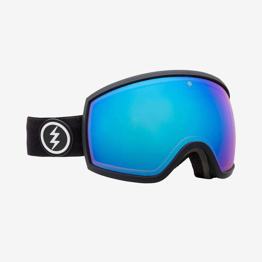 Electric EGG Snow Goggles - 88 Gear