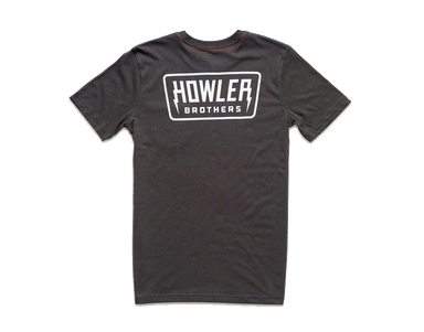 Howler Brothers Hi Watt Shirt - 88 Gear