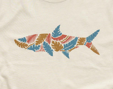 Howler Brothers Jungle Tarpon Shirt