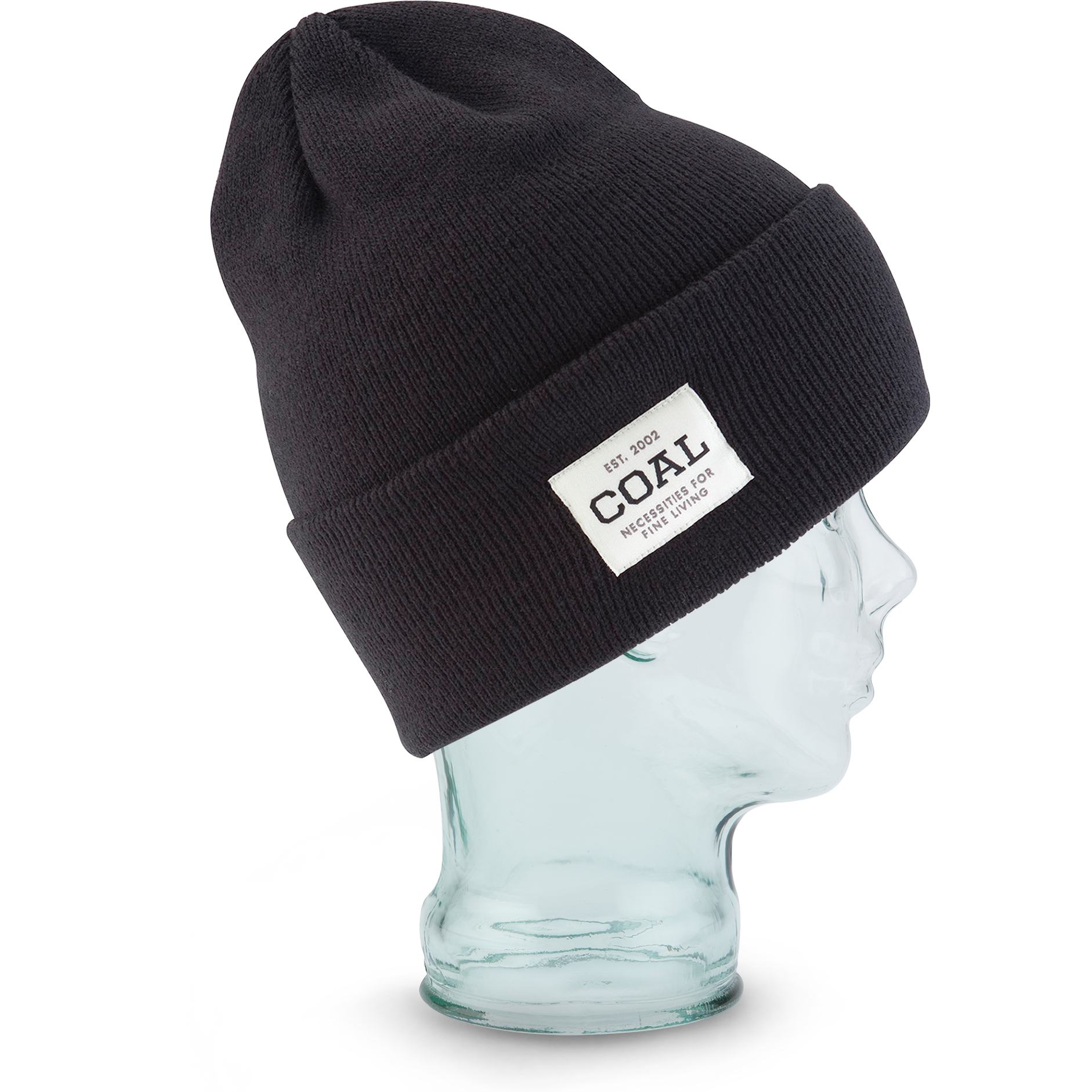 Coal The Uniform Beanie - 88 Gear