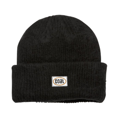 Coal The Earl Beanie - 88 Gear