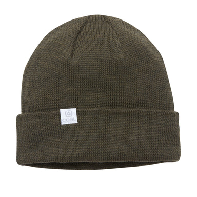 Coal The FLT Beanie - 88 Gear