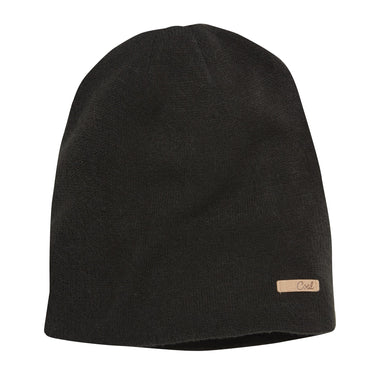 Coal Julietta Women's Beanie - 88 Gear