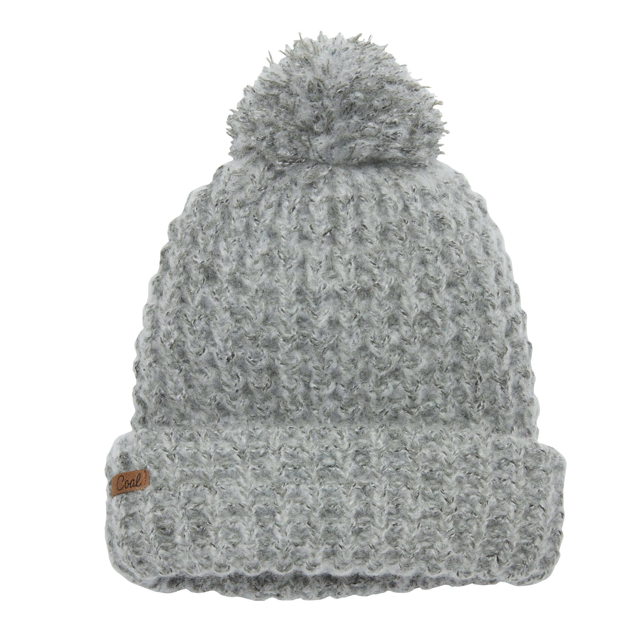 Coal The Kate Beanie - 88 Gear