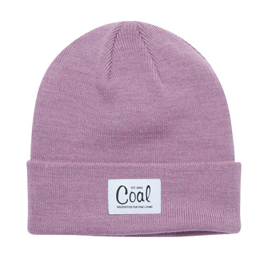 Coal The Mel Beanie - 88 Gear