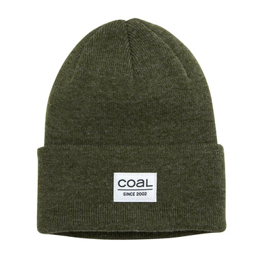 Coal The Standard Beanie - 88 Gear