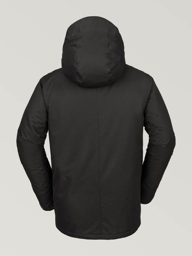 Volcom 17Forty Insulated Jacket - 88 Gear