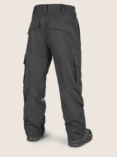 Volcom Seventy Fives Snow Pants - 88 Gear