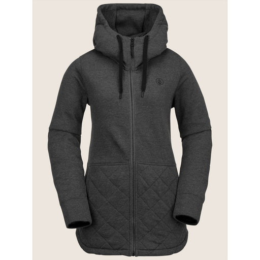 Volcom Winrose Women's Fleece