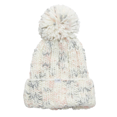 Coal Opal Women's Beanie - 88 Gear