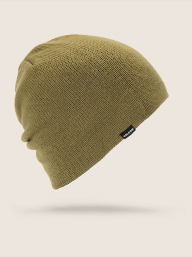 a99c983484cac Buy Men s and Women s Winter Beanies
