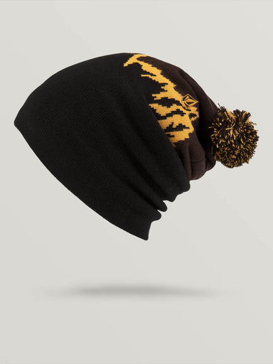 Volcom Everything Beanie - 88 Gear
