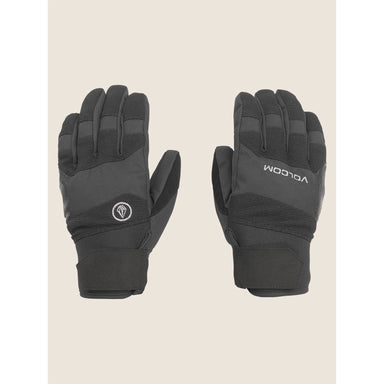 Volcom Crail Gloves - 88 Gear