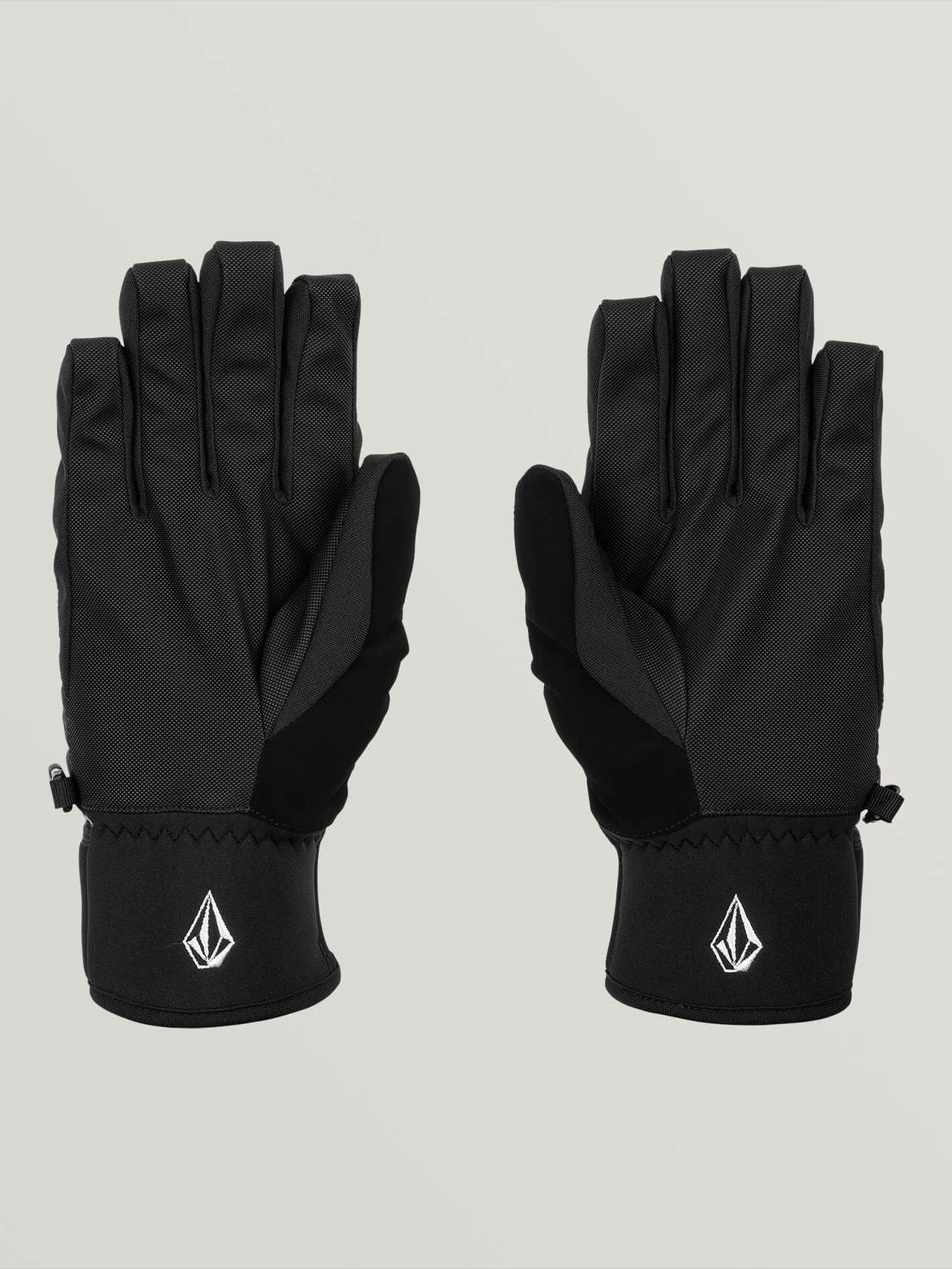Volcom Nyle Snow Glove - 88 Gear