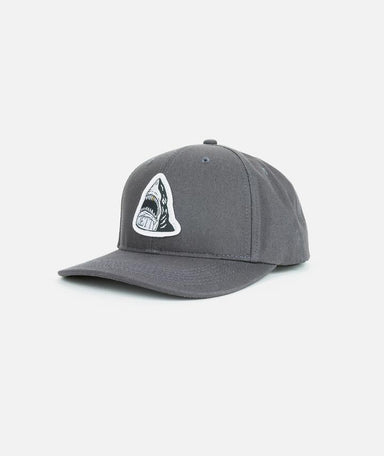 Jetty Apex Hat - 88 Gear