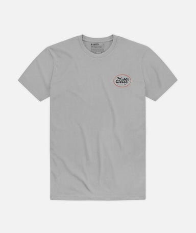 Jetty Bait Tackle T-Shirt - 88 Gear