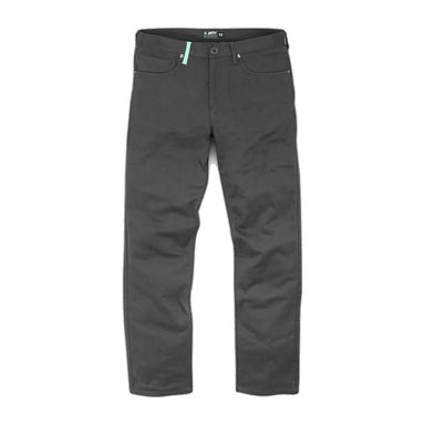 Jetty Bedrock Pants - 88 Gear