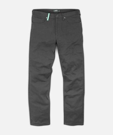 Jetty Bedrock Pants
