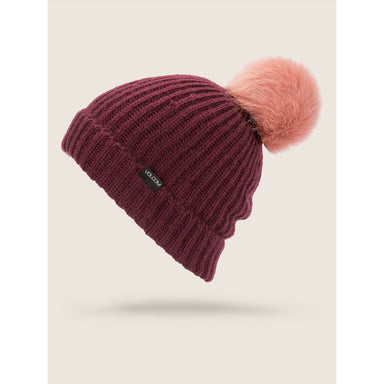 Volcom Lula  Discounted Women's Beanie - 88 Gear