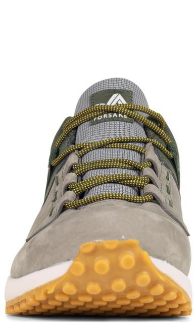 Forsake Range Hiking Shoes - 88 Gear