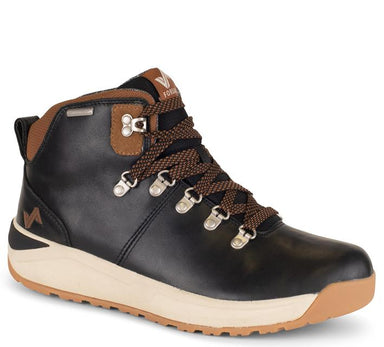 Forsake Wilson Boot - 88 Gear