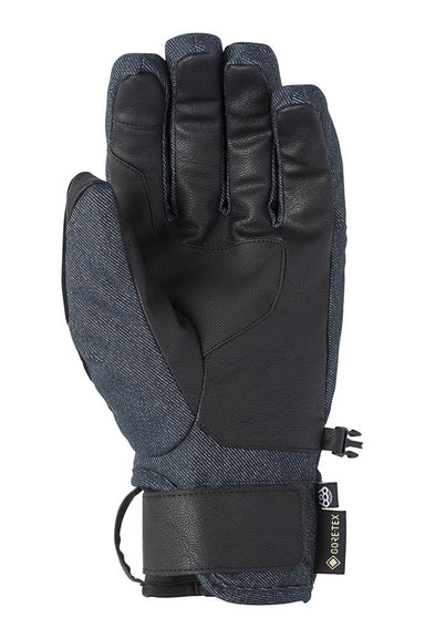 686 Vapor Gore-Tex Gloves - 88 Gear