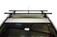 Malone VersaRail Roof Cross Bar System - 88 Gear
