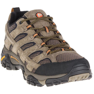 Merrell Moab 2 Vent Wide Shoes - 88 Gear