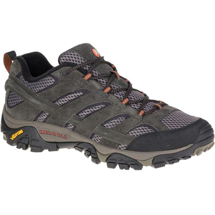 Merrell Moab 2 - Vented Shoe - 88 Gear