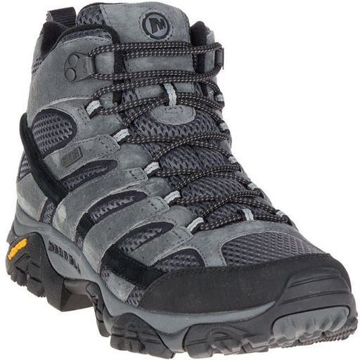 Merrell Moab 2 Mid Waterproof Shoes