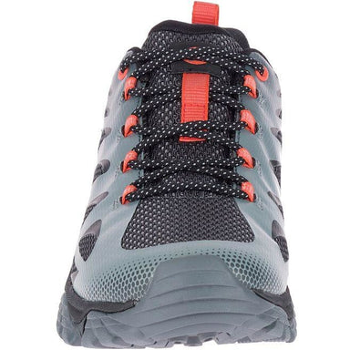 Merrell Moab Edge 2 - 88 Gear
